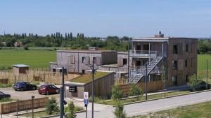 Ecoquartier